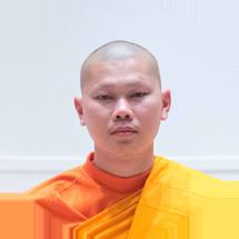 Phra Suriya Pavarachayo