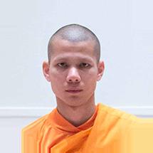 Phra Teerawat Wisutthichayo