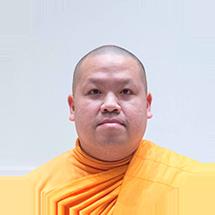 Phra Waris Tinnathaddho