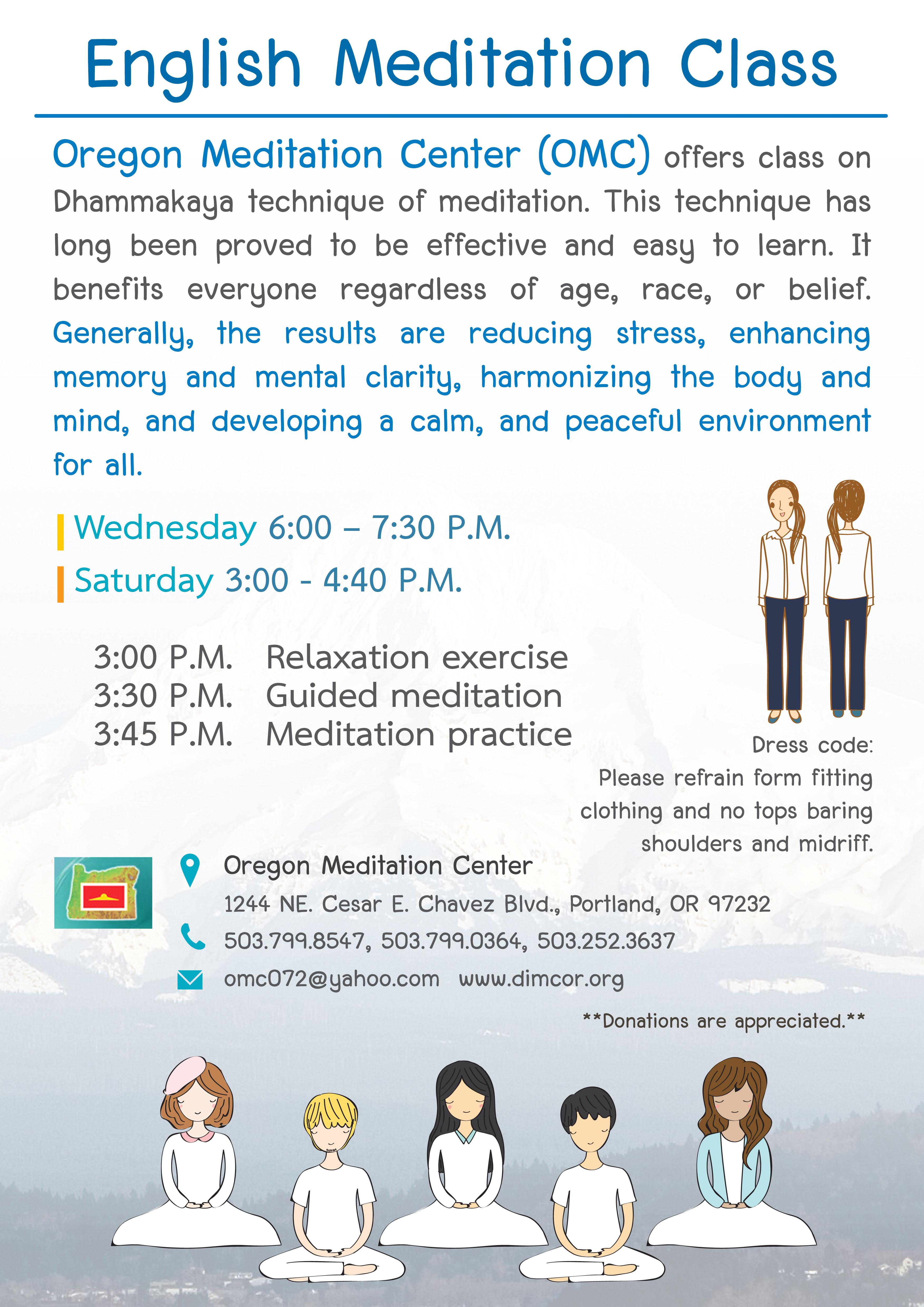 meditation-poster-a3